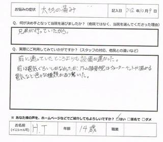 豊野華2.JPG